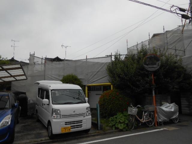 DSCN5937.JPG