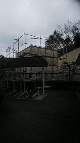 DSC_2190.JPG