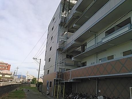 KIMG0042.jpg