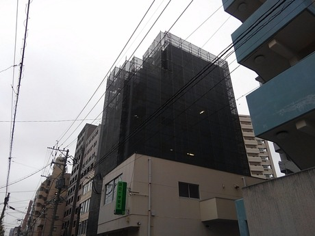 KIMG0508.JPG