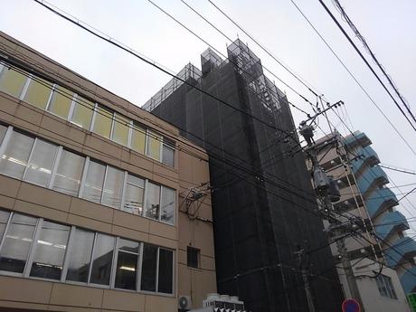 KIMG0509.JPG